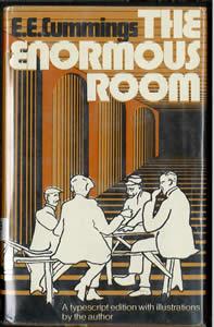 Enormousroomcover