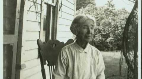 Ethelwyn Wetherald - Canadian Poet and Journalist