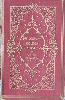 Palgrave'sGoldenTreasury