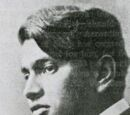 Dhan Gopal Mukerji
