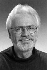 George Swede