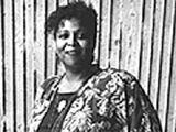 Maxine Tynes