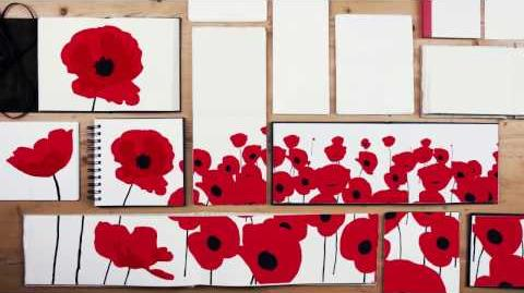 "The Story Behind John McCrae's ""In Flanders Fields"" poem"