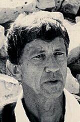 Don Coles