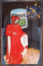 Charles Ier d'Orléans