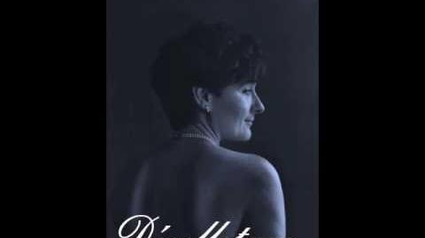 Décolletage - Olga Broumas (audio poem)
