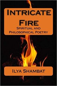 Intricate Fire