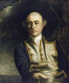 497px-John Byron-Joshua Reynolds-1759
