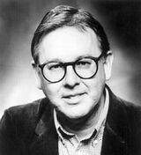James Welch (poet)