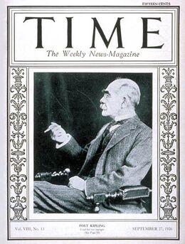 Kipling timecover1101260927 400