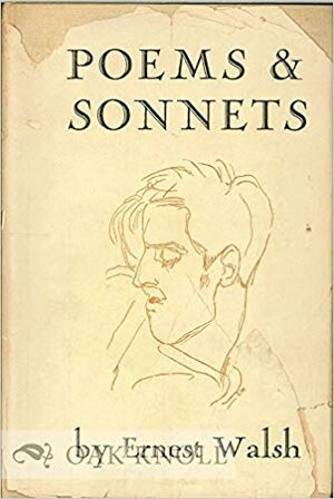 Walsh Poems and sonnets
