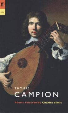 Thomas-campion