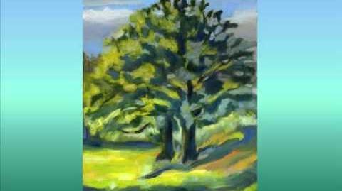 Friendship - Henry David Thoreau