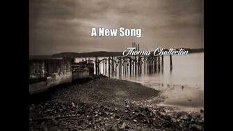 A New Song (Thomas Chatterton Poem)-0