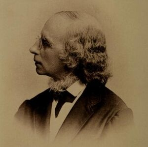 Charles-T.-Brooks