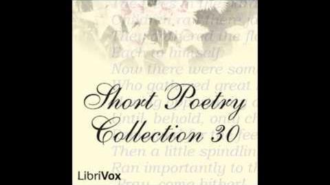 Modern Love by George Meredith