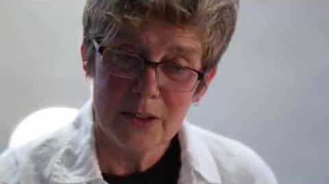 Poets of Franklin County Carol Potter