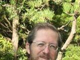 Jim Kacian