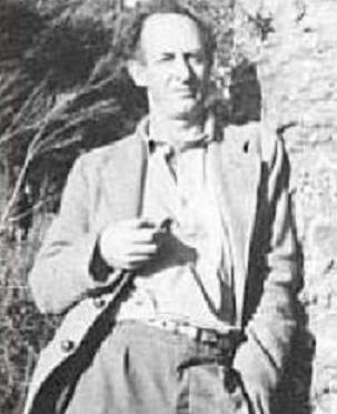 Ard Fairburn