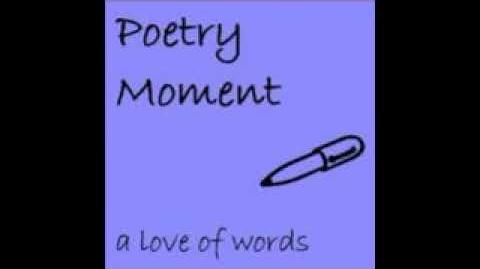 To a Lady by John James Piatt Clarica Poetry Moment