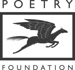 Poetry foundation-square