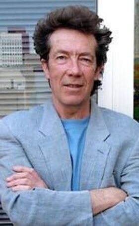 Bolton-ken-2004-by-unknown poet-bio