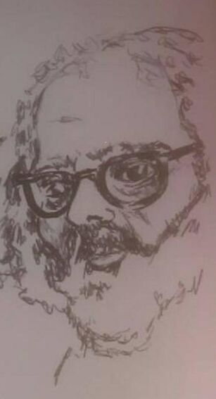 GinsbergybyZod