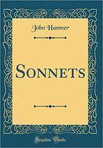 Hanmer sonnets