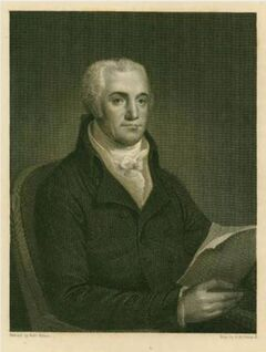 JoelBarlow