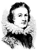 William Drummond of Hawthornden