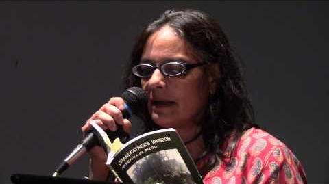 Radical political poetry Kaushalya Bannerji 2 4