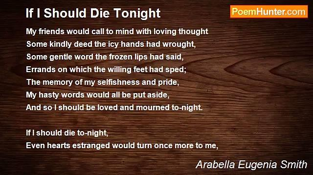 Arabella Eugenia Smith