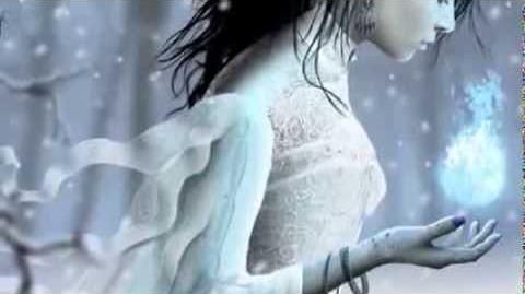 Loreena Mckennitt- Snow