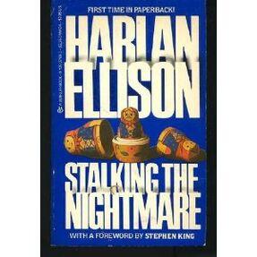 Harlan-Ellison