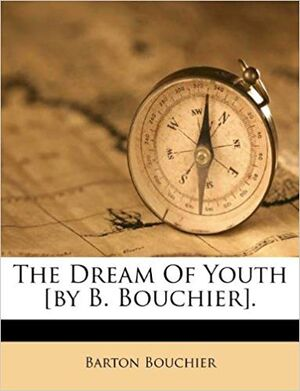 Dream of youth