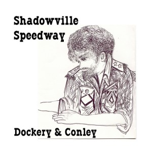 300px-Shadowvillespeedway1