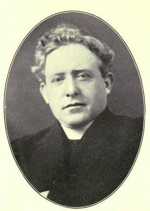 Jamesdollard