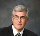 David Pekrul