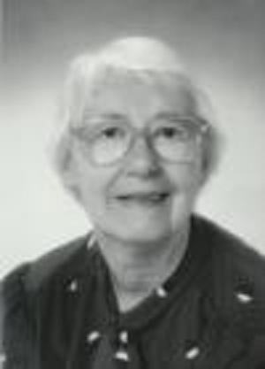 Elizabeth-brewster