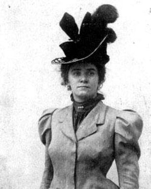 Beatrice-hastings-writers-photo-1