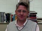 Michael Sturdy