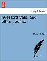 Gresford Vale