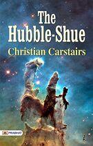 Hubble-shoe