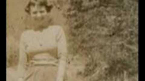5 Poems by Hilda Morley