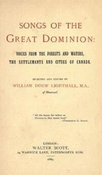 Great-Dominion