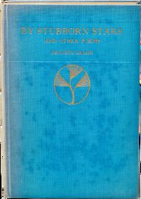 Bystubbornstars