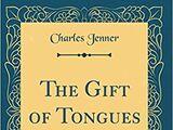 Charles Jenner
