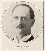 Amos-r.-wells-in-1901