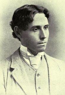Archibaldlampman