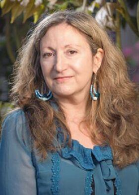 Suzanne-paola
